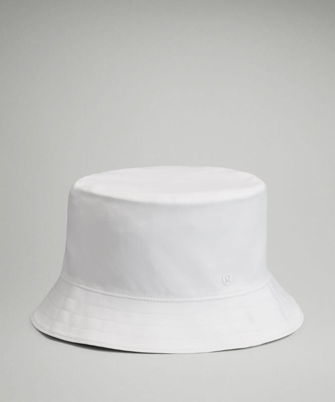 Wendbarer Anglerhut