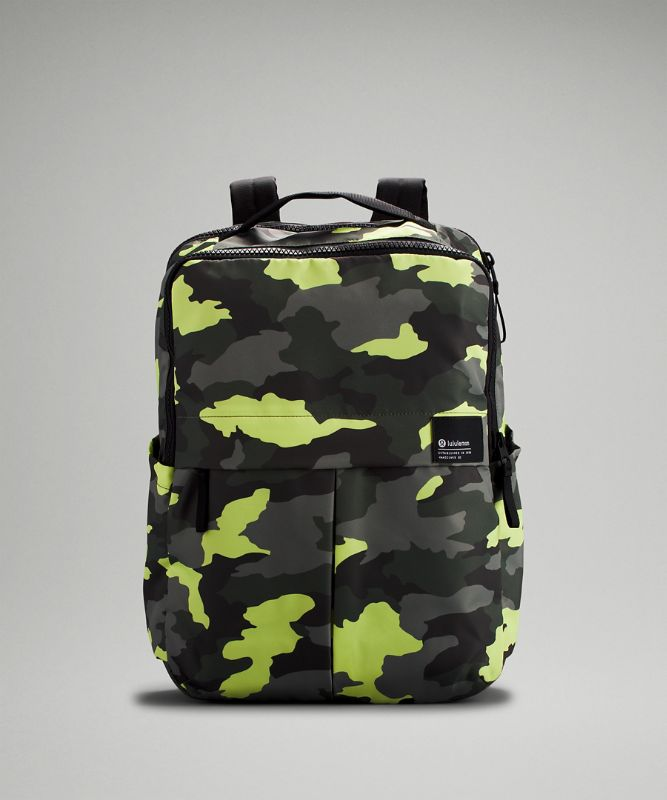 Everyday Backpack 2.0 23L