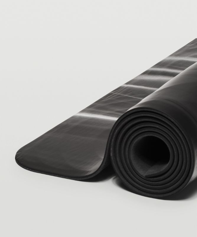 Take Form Yoga Mat *5mm