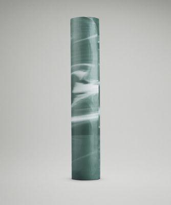 Take Form Yoga Mat *5mm,Marble