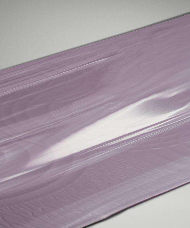 Take Form Yoga Mat *5mm Marble