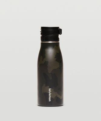 Die Hot/Cold Flasche *500ml