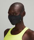 Double Strap Face Mask *3Pack
