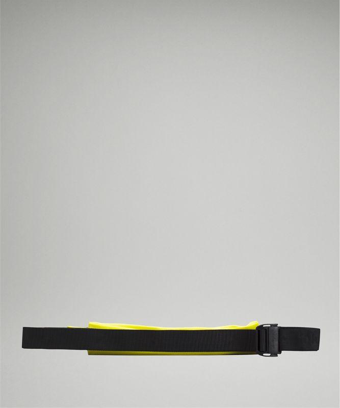 Fast and Free Run Belt *Mini