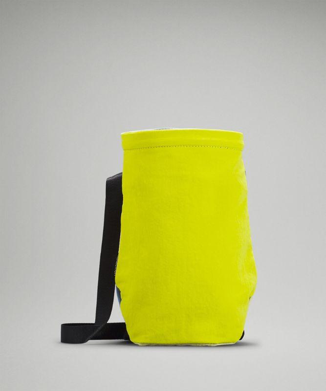 Waterbottle Crossbody