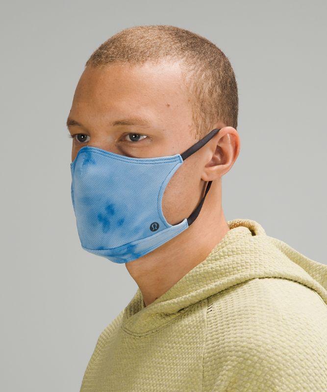 lululemon Ear Loop Face Mask