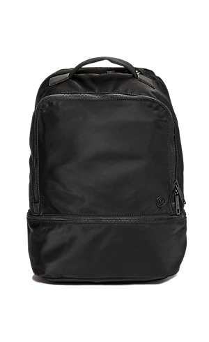 c823b0722f Backpacks   Duffel Bags