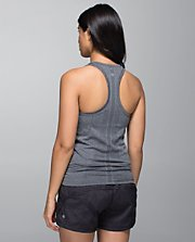 RUN:Swiftly Racerback