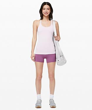 5588ffdbb Yoga clothes + running gear
