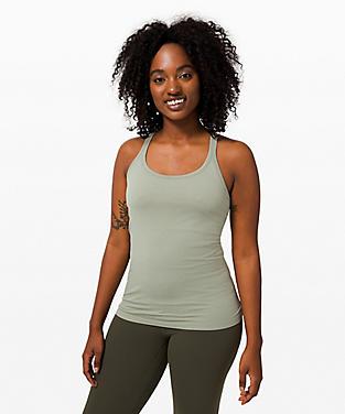 d2ef196b10fdb Yoga clothes + running gear | lululemon athletica