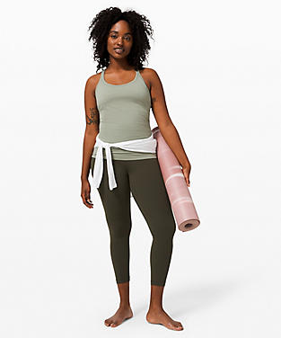 d2ef196b10fdb Yoga clothes + running gear | lululemon athletica