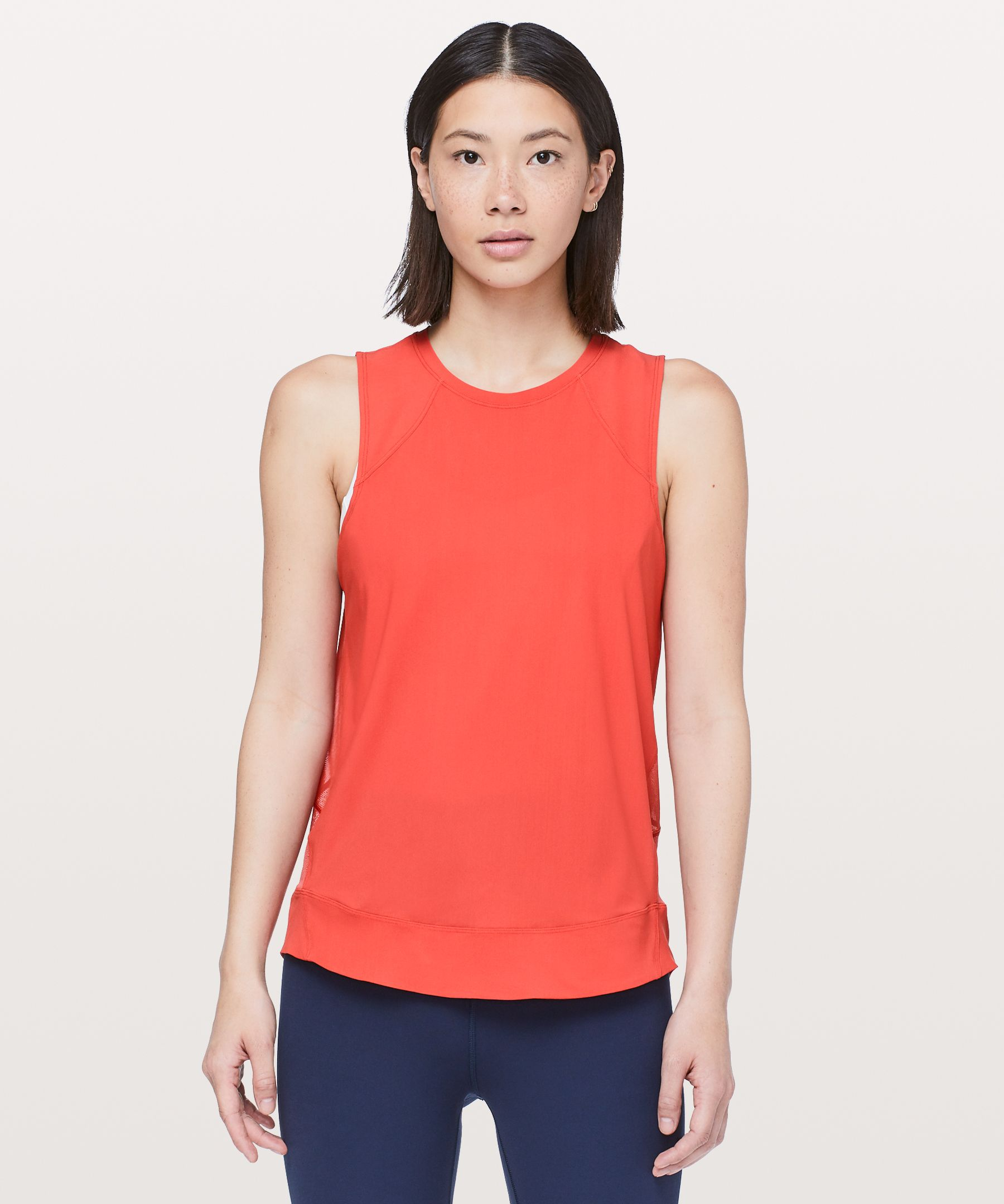 Path To Enlightenment Tank by Lululemon