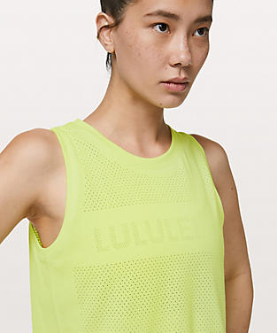 b563e3ba79aa04 View details of Breeze By Muscle Crop Tank lululemon