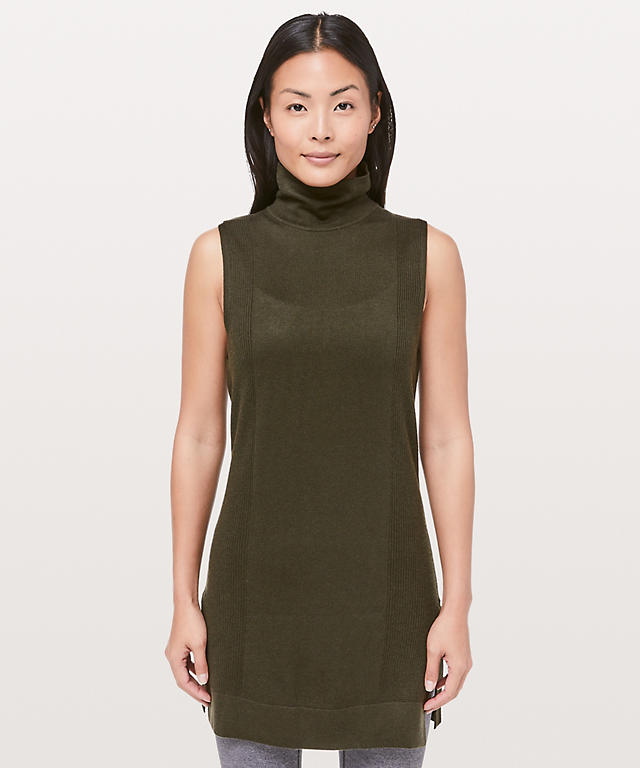 1478a246f8 Travel The Distance Tunic. Final Sale
