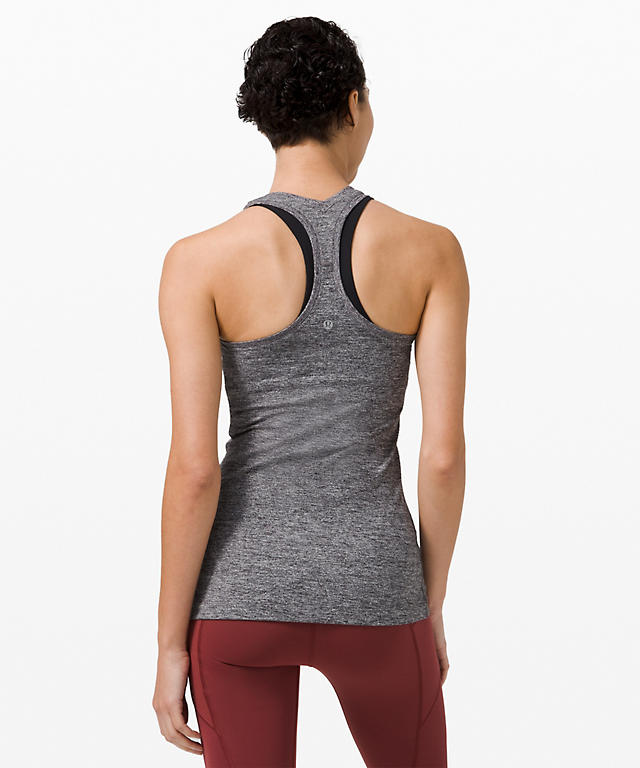 11 Best Lululemon Dupes | These Lululemon Dupes Are The Real