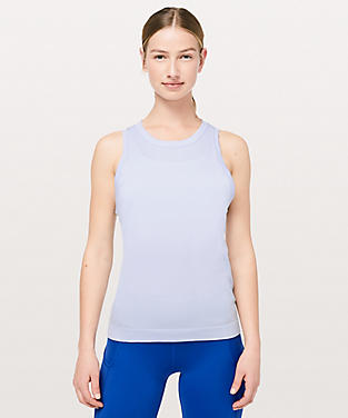 f786cc518e496 View details of Swiftly Breeze Tank Relaxed Fit