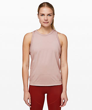 b942b054 View details of Swiftly Breeze Tank Relaxed Fit