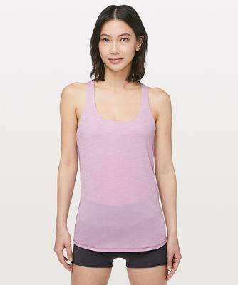 Slay the Studio 2-in-1 Tank