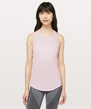 4f73529f5eec0 Yoga Clothes + Running Gear For Women