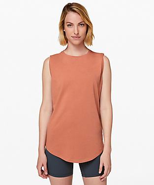 b5fa80604 Women's Red Tops | lululemon athletica