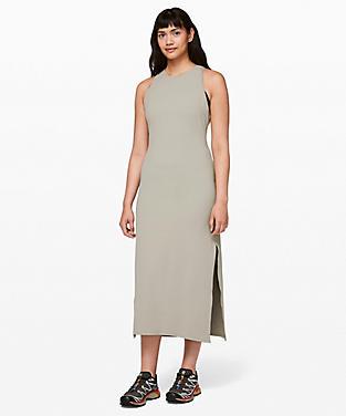 002d47faa View details of Get Going Dress