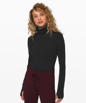 Rest Refined Bodysuit