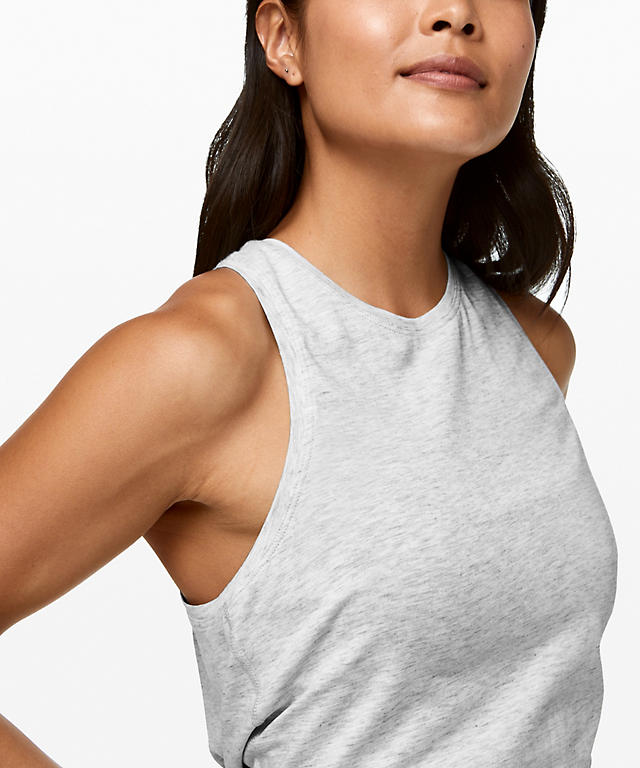 0f75a4318e All Tied Up Tank | Women's Yoga Tank Tops | lululemon athletica