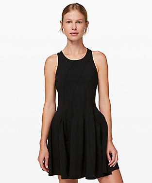 fc41a32f133 Women's Dresses + Onesies | lululemon athletica