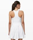 Court Crush Tennis Dress