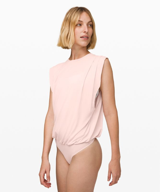 Hour to Hour Bodysuit