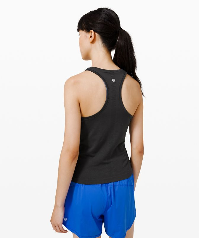 Swiftly Tech Racerback 2.0 *Race Length
