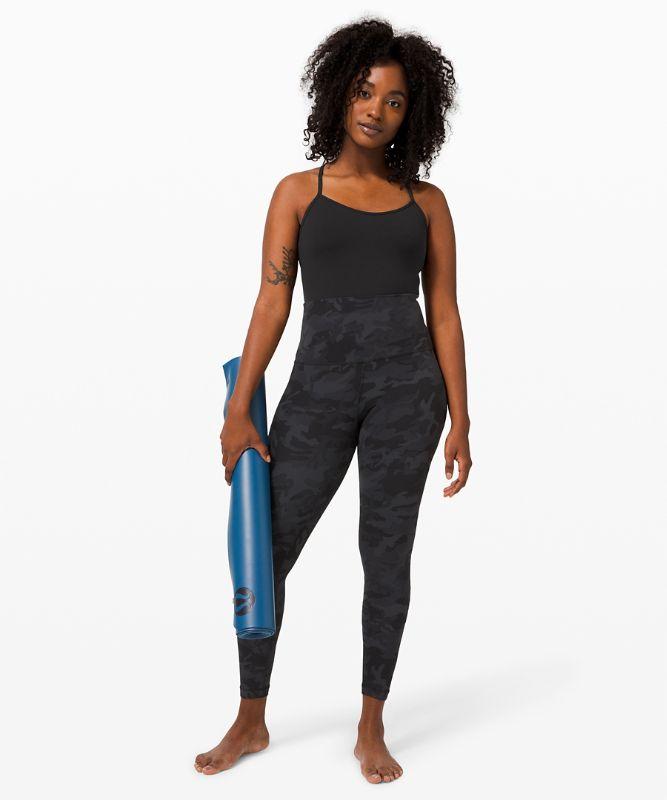 Power Y Bodysuit *Nulu