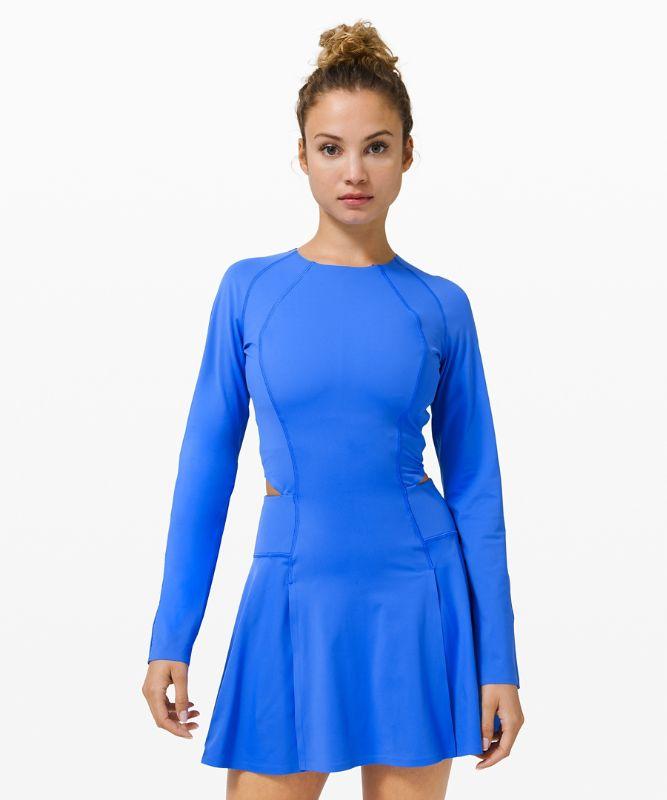 Runnin Pretty Kleid