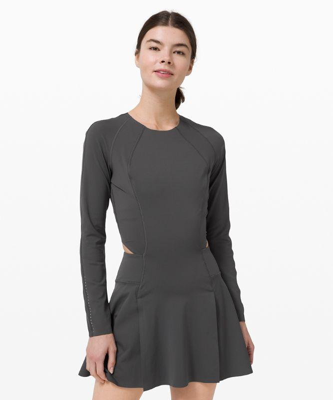 Runnin Pretty Dress