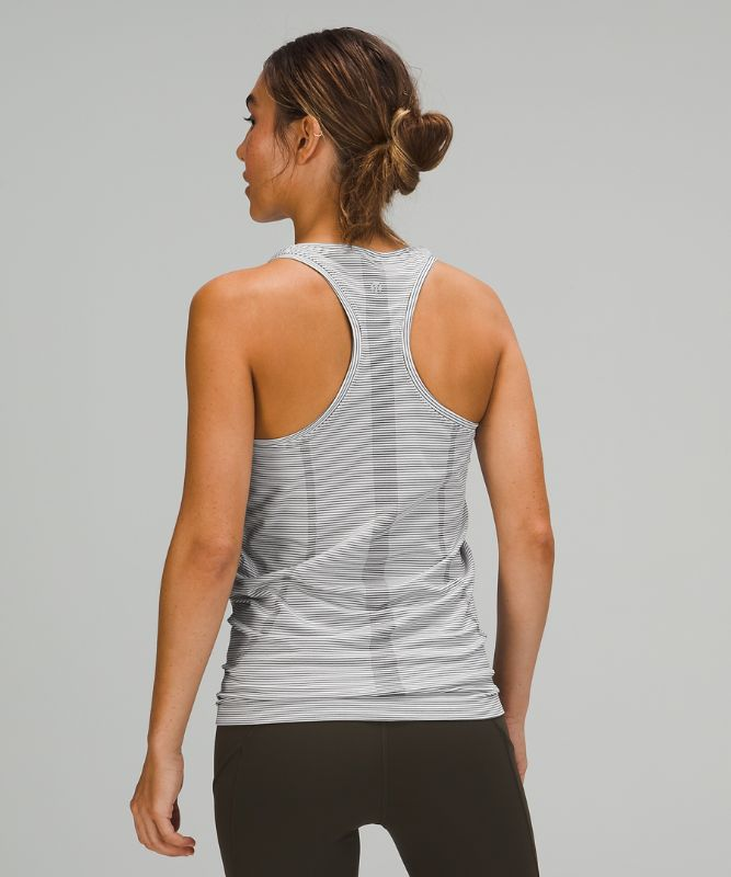 Swiftly Tech Racerback 2.0