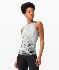 Swiftly Tech Tank 2.0 *Wash
