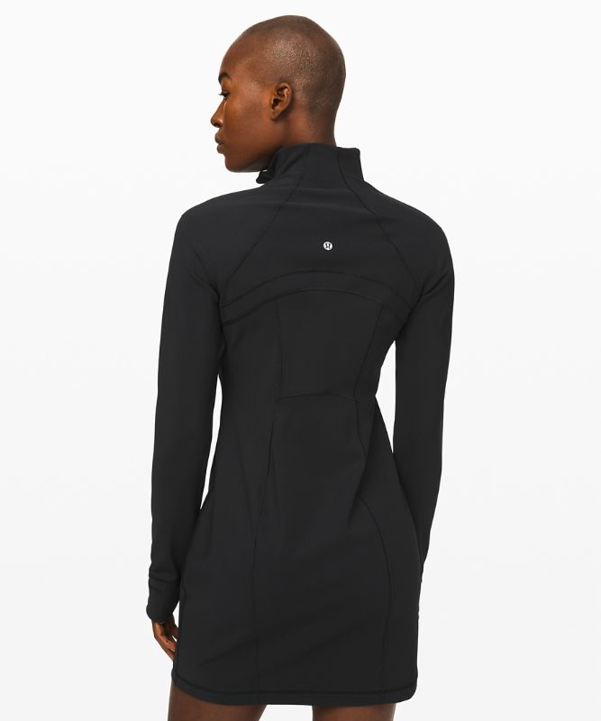 Define Dress