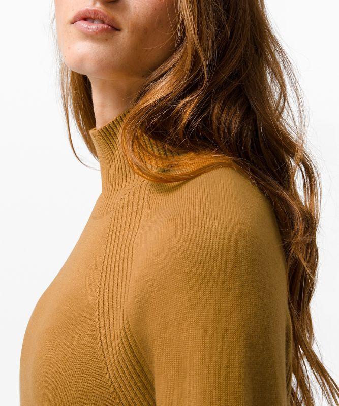 Robe Keep it Cozy
