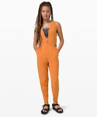 LAB Sarala Jumpsuit