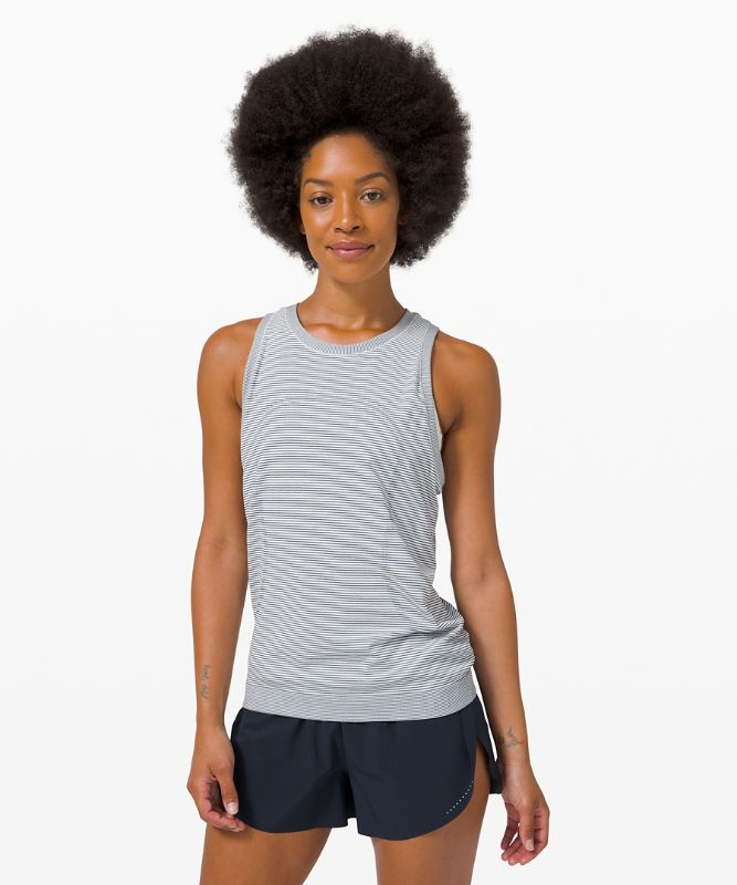 Swiftly Relaxed Tank Top