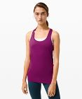 Swiftly Tech Racerback Tank 2.0 *Love