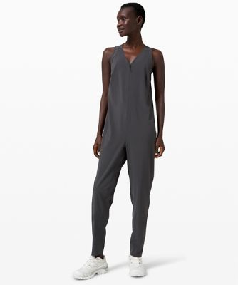 LAB Vindur Onesie