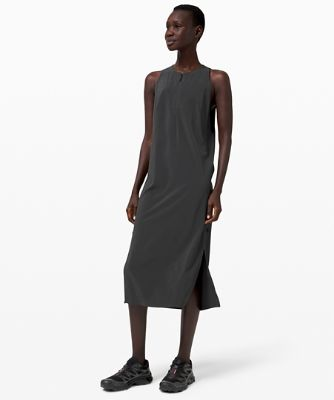 Lahar Dress *lululemon lab