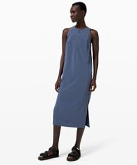 LAB Lahar Dress