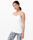 Power Y Tank Everlux *Asia Fit, ブラ一体型