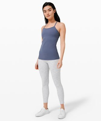 Power Y Tank Everlux *Asia Fit