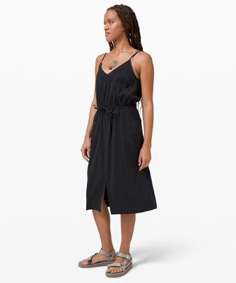 Day to Night Dress