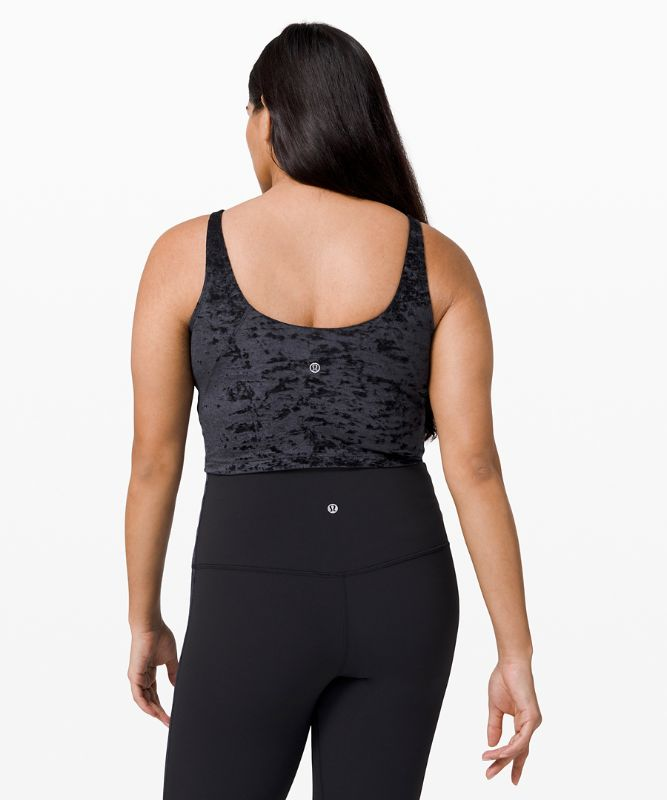 Chemise manches courtes Airing Easy