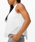 Sweetest Day Tank Top