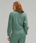 Ventlight™ Zippered Jumpsuit